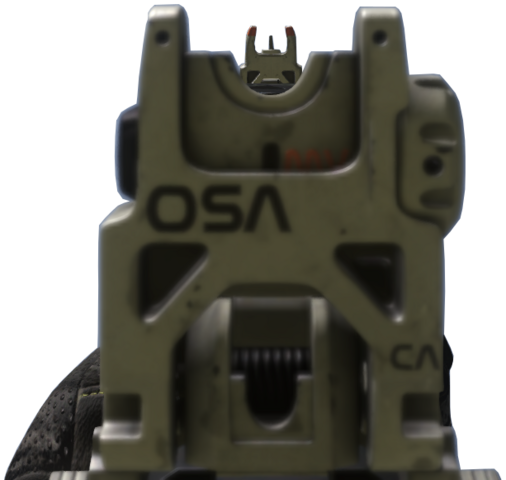 File:ARX-160 iron sights CoDG.png