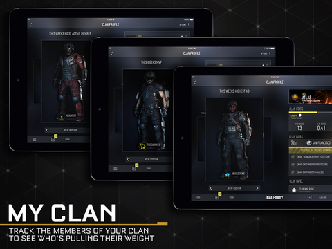 File:COD AW (app) My Clan - Promotional.jpeg