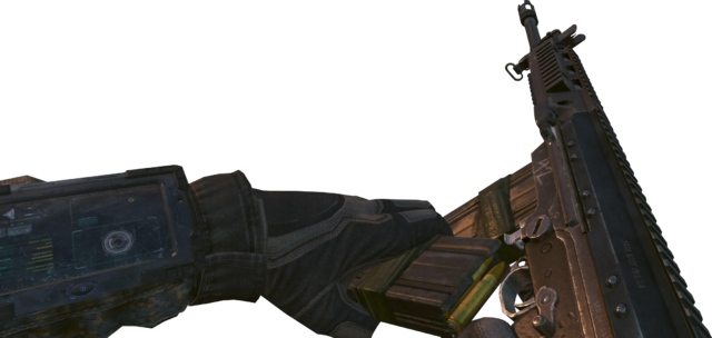 File:FAL OSW Reloading BOII.png