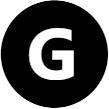 Gamerscore.png