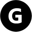 Bestand:Gamerscore.png