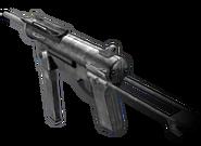 Grease Gun 3rd person FH