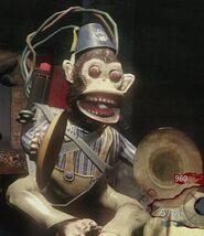 Monkey bomb 2