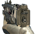 PM-9 Snow MW3.png