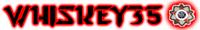 File:Personal WHISKEY35 1Starcraftwhiskey35.jpg