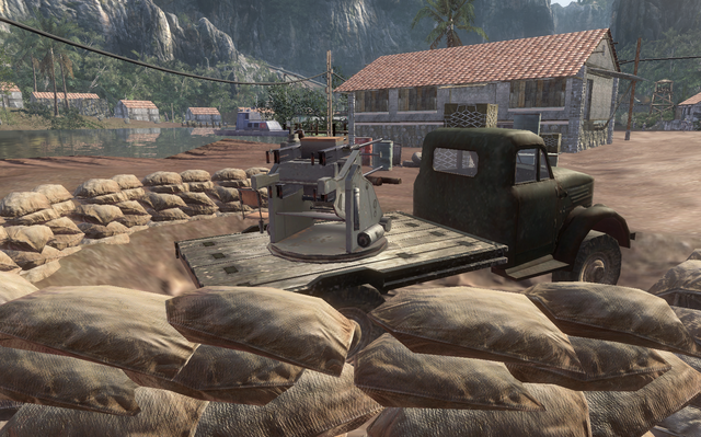 File:Quad M2 Browning Payback BO.png