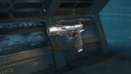 RK5 Gunsmith model FMJ BO3