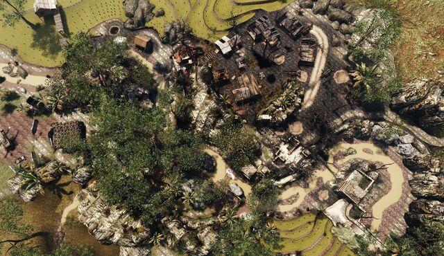 File:Bird's Eye View 2 Jungle BO.jpg