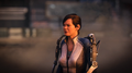 Lilith Swann in Infection AW.png