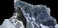 M14 Siberia BO.png