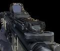 M4A1 SOPMOD MW2.png