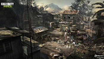 MW3WarlordMarketplace