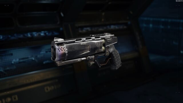 File:Marshal 16 Gunsmith model Quickdraw Handle BO3.jpg