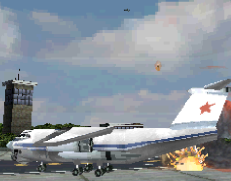 File:Russian Transport and AC-130 MW3DS.PNG