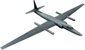 File:Spy Plane HUD icon BO.png