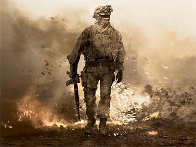 File:Wallpaper modern warfare 2 02.jpg
