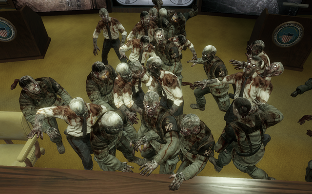 File:Zombies Five BO.png