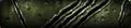 Thumbnail for version as of 02:37, May 18, 2012