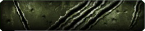 File:Beast Background BO.png