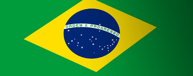 File:Brazil Calling Card IW.png