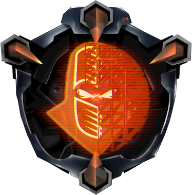 File:Busted Medal BO3.png