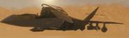 F85B Bullshark BO3