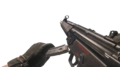 MP5 Reloading MWR.png