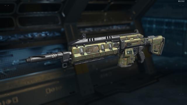 File:Man-O-War Gunsmith Model Chameleon Camouflage BO3.png