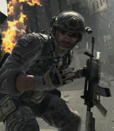 SoldierwithM4A1-MW3