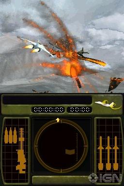 File:Stealth Fighter Gameplay BODS.jpg