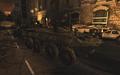 BTR-80 Second Sun MW2.png
