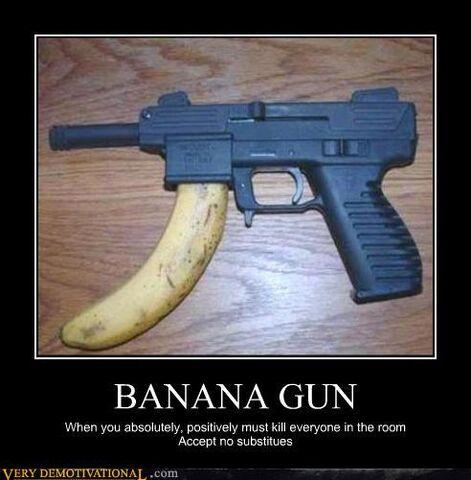 File:Banana Gun.jpg