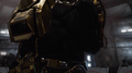 Bullet Brass Exoskeleton view 2 AW.png