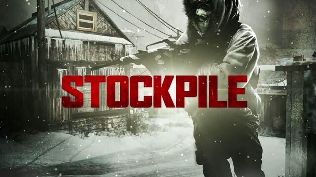 File:Escalation Ad Stockpile BO.jpg