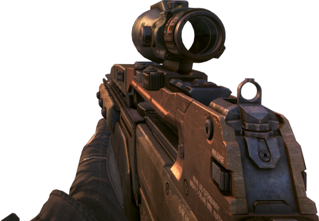 File:M8A1 ACOG Sight BOII.png