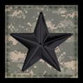 MW3 Rank Brigadier General.png