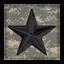 MW3 Rank Brigadier General