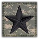 File:MW3 Rank Brigadier General.png