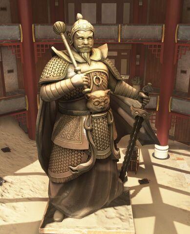 File:Mirage Golden Statue BOII.jpg