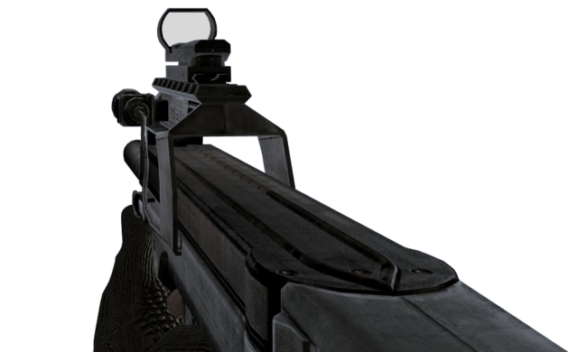 File:P90 SD CoD4.png