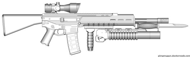 File:PMG M1 Assault Rifle.jpg