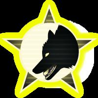 File:Stalker pro perk MW3.png