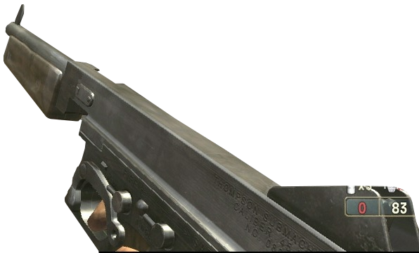 File:Thompson Reloading CoD3.png