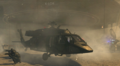 UH-60 Black Hawk Cordis Die BOII.png