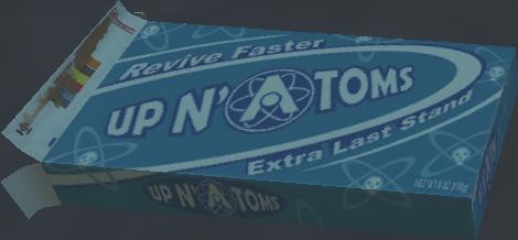 File:Up 'N Atoms Box Top IW.png
