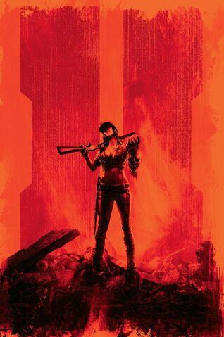 File:Zombies Teaser Poster BOII.jpg