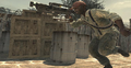African Militia Soldier Stinger MW3.png