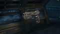 MR6 Gunsmith Model Etching Camouflage BO3.png