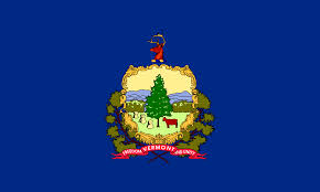 File:Personal RoachTheIntelCollector Flag of Vermont.jpg