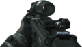 SCAR-L Hybrid Sight On MW3.png